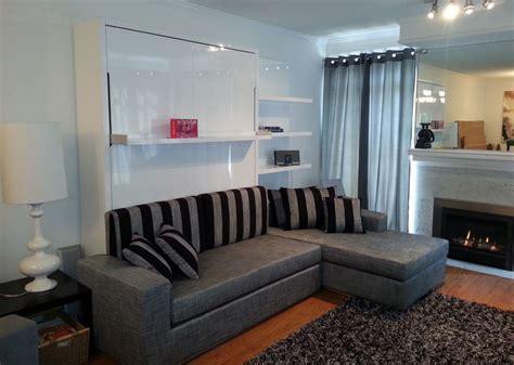 murphy bed sofa shelves kskradio beds combination intended