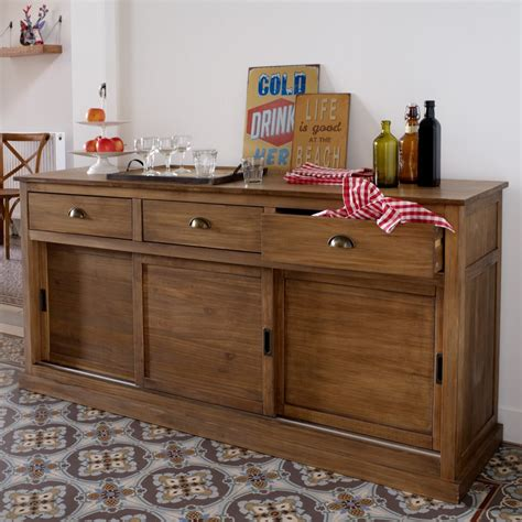 la redoute meubles de cuisine meuble de cuisine la redoute maison design bahbe com