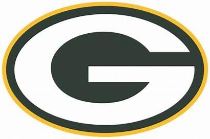 Packers Bay Svg Cricut Nfl Community Super