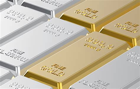 Golden Platinum by Platinum Gold Spread Trading A Study Cme