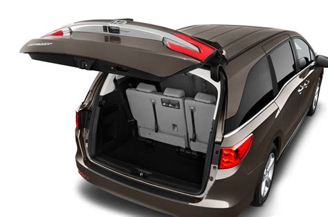 See the full review, prices, and listings for sale near you! 2019 Honda Odyssey Reviews - Research Odyssey Prices ...