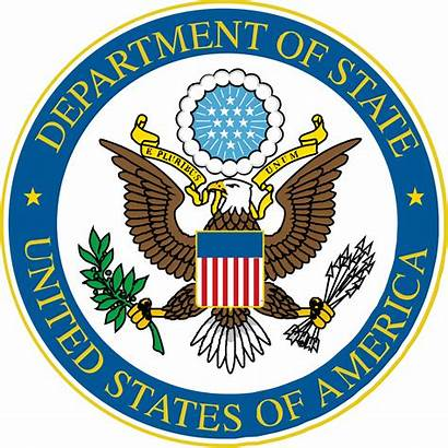State Department Transparent Logos Vector Svg Supply