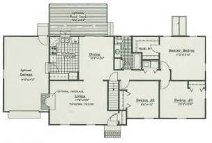 architectural design home plans residential architectural designs houses architecture design house plans architect plans