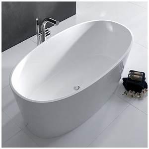 Freistehende Badewanne 2 Personen : badewanne hersteller energiemakeovernop ~ Bigdaddyawards.com Haus und Dekorationen