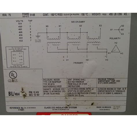 type transformer wiring diagrams classroom layout tool