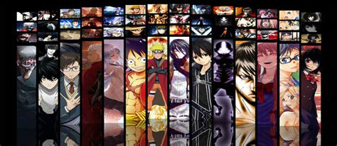 anime wallpapers hd wallpapers