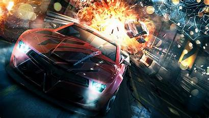 Wallpapers Games Split Second Android Gaming Pc