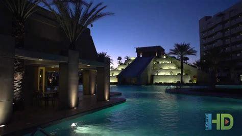 monarch grand vacations cancun resort nevada las