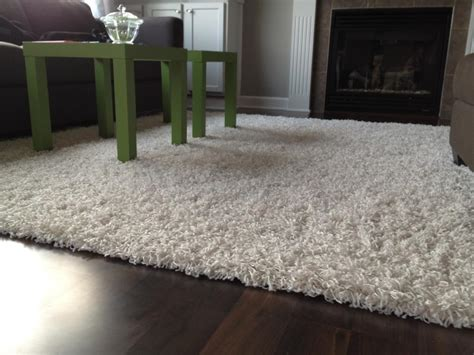 large area rugs for living living room with large white shag area rugs