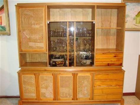 enelaticocom compra  venta de muebles usadostu