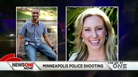 police chief resigns  australian woman  shot