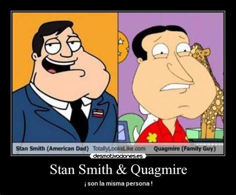 Quagmire Meme - quagmire giggity meme driverlayer search engine