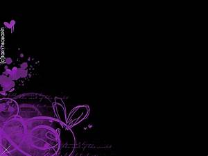 Myspace backgrounds purple | Tops Wallpapers Gallery