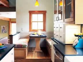 interior home ideas home design image ideas home interior design ideas for