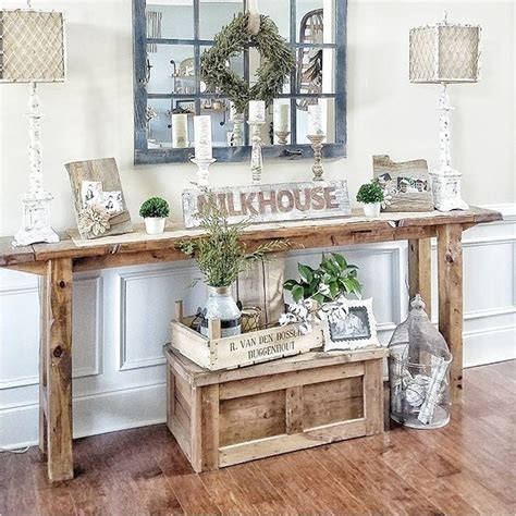 perfect farmhouse entry decorating ideas decorating ideas farmhouse decor rustic