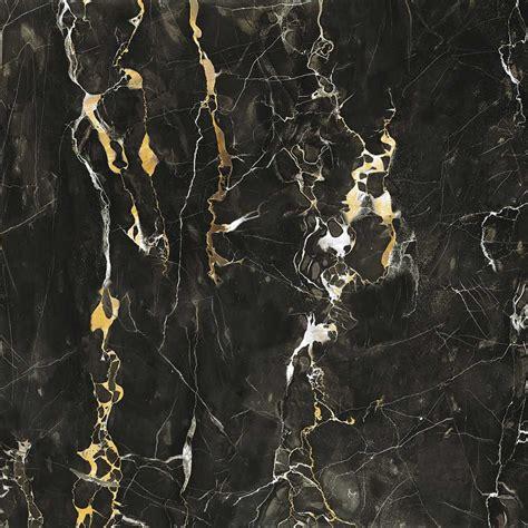 black and gold l black gold jw 11 jewels mirage