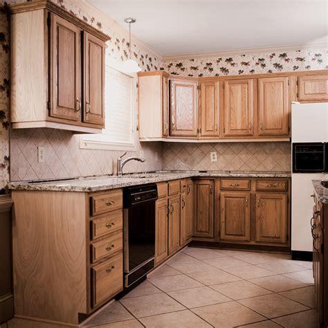kitchen cabinet ideas  home depot