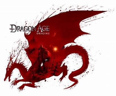 Dragon Age Origins Dragonage Warden Wiki Dalani