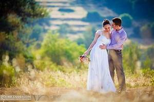 five tips for successful wedding photography shutterstoppers With canon 70d wedding photography