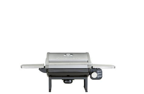 Kitchenaid Grills. Cool With Kitchenaid Grills. Perfect