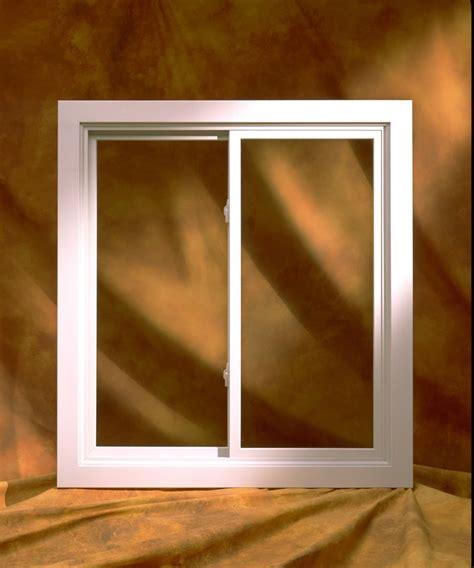 renewal  andersen windows     rural  jersey home renewal  andersen