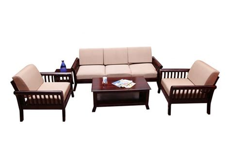 living room sets best sofa sets bangalore wooden sofa sets design bangalore