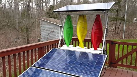 It does this by having a controlled, predictable and deaccelerating inflation rate. Bitcoin Mining with Antminer S7 and using Green Energy from a Solar Mill - YouTube