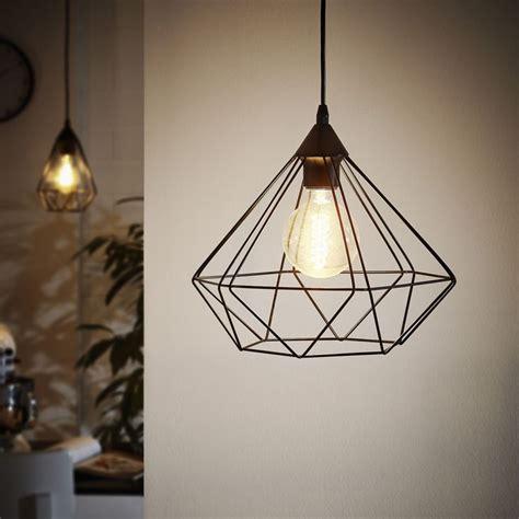 alinea luminaire cuisine 1000 idées sur le thème alinea lustre sur