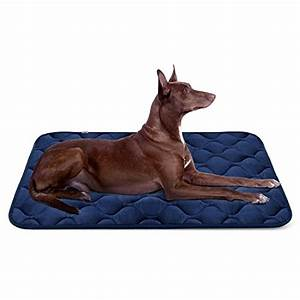 compare price to chew proof crate pad tragerlawbiz With anti tear dog bed