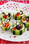 Bridal Shower Finger Food Ideas With Pictures EHow Easy Finger Foods For Bridal Shower Ideas And Finger Food Recipes Lexi Prepared All Of The Yummy Finger Food Everything Looked And