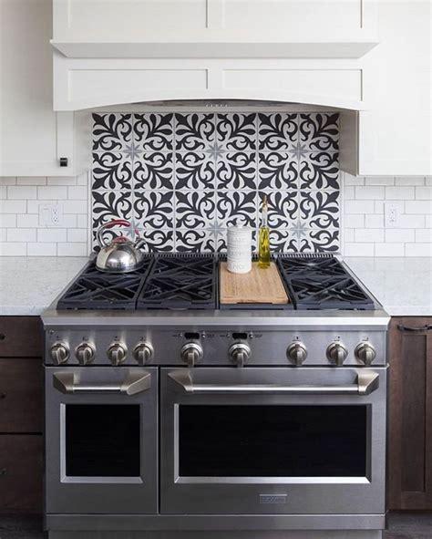 decorative kitchen backsplash backsplash ideas decorative kitchen