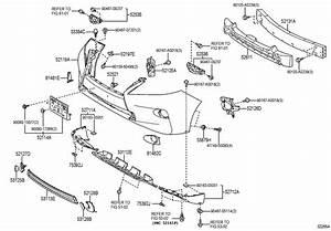 1999 lexus gs300 radio wiring harness lexus auto wiring With 1998 lexus es 300 wiring diagram manual 98 es300 electrical schematics