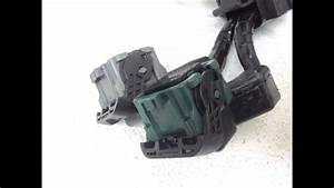 2013 Honda Accord Engine Wire Harness 32110