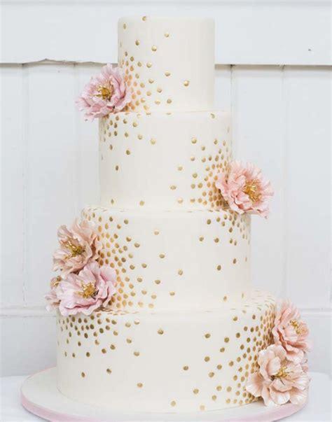 los mejores  modelos de pasteles de boda del