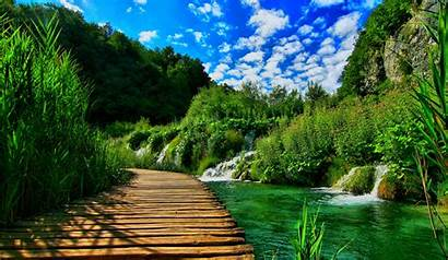 Cool River Wallpapers Nature Rivers Nice Landscape