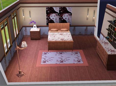 chambre japonais chambre japonaise chaios com