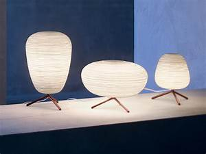 buy the foscarini rituals table lamp at nestcouk With rituals 2 table lamp