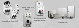 Low Voltage Distributors  Lv  Air Circuit Breakers  Acb  Mccb  Dealer  Supplier  India