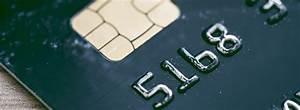 Perte De Clé De Voiture Assurance Carte Bleue : assurance carte bancaire qu 39 est ce qui est couvert ~ Medecine-chirurgie-esthetiques.com Avis de Voitures
