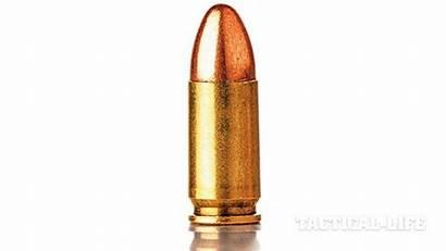 9mm Vs Acp Ammo Expert Round Why