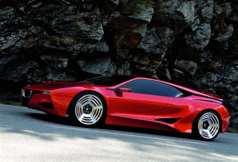 Automotive Magazine 2014