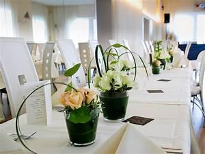 Tischdeko Zum Geburtstag : wellcome to image archive tischdeko geburtstag ~ Watch28wear.com Haus und Dekorationen