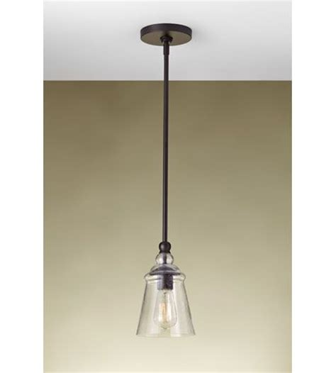 pendant lighting ideas best antique bronze pendant light