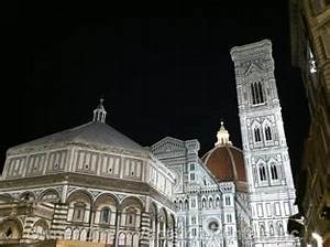 Italy Rental Guide | Owner Direct Vacation Rentals