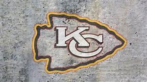 Kansas City Chiefs / Nfl 1920x1080 Hd Images