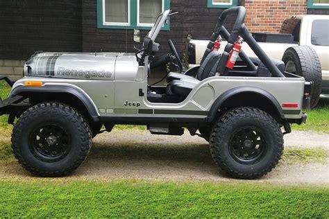 matte black jeep xd series 174 enduro wheels matte black rims