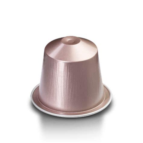 nespresso rosabaya du colombia capsules