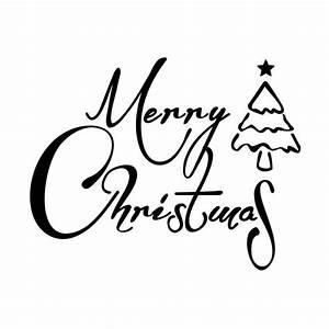 Merry Xmas Schriftzug : knorr prandell holzstempel merry christmas mit kleinem tannenbaum und schreibschrift merry christmas ~ Buech-reservation.com Haus und Dekorationen