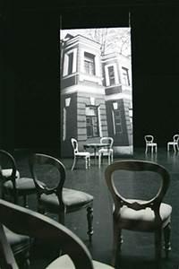 Chassis Pour Toile Tendue : toiles e book de la machinerie l 39 agence culturelle d 39 alsace ~ Teatrodelosmanantiales.com Idées de Décoration