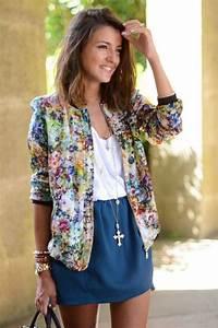les 25 meilleures idees concernant tendances de la mode d With tendances de modes